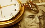 besttimemanagementquotes